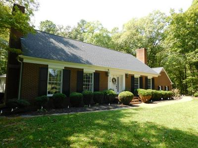5259 CHRISTANNA HWY, Valentines, VA 23857 - Photo 1