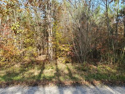 8 MILLVILLE ROAD # LOT 8, Lawrenceville, VA 23868 - Photo 1