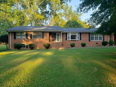 101 LONG ST, Gaston, NC 27832 - Photo 1