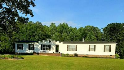 2798 ROLLING ACRES RD, Skippers, VA 23847 - Photo 1
