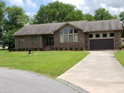 194 HILLTOP DR, Garysburg, NC 27831 - Photo 1