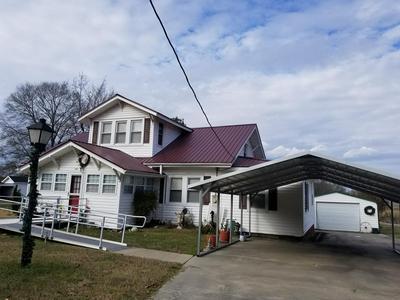 2900 TOWER RD, Margarettsville, NC 27853 - Photo 2