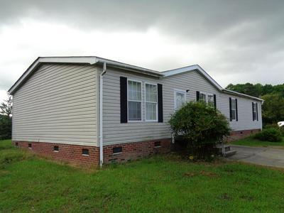 1010 DRUM HILL RD, Gates, NC 27937 - Photo 2