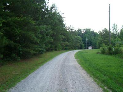 5 ACRES LOT# 13 MUSCADINE TRAIL, Baskerville, VA 23915 - Photo 1