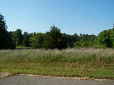 62 BATES LANE # 62, Macon, NC 27551 - Photo 1