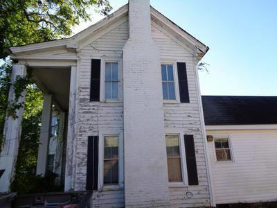 214 CHURCH ST., AHOSKIE, NC 27910 - Photo 2