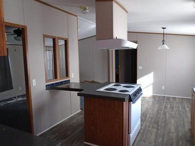 635 NC HIGHWAY 561 W, Aulander, NC 27805 - Photo 2