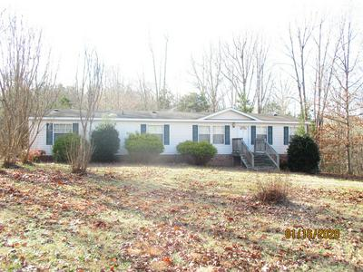 2707 OLD BRIDGE RD # 3, Dolphin, VA 23843 - Photo 1