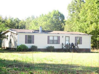 17215 OLD FORTY RD, Waverly, VA 23890 - Photo 1