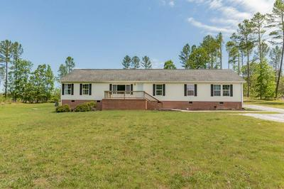 696 VALENTINES ST, Gasburg, VA 23857 - Photo 1