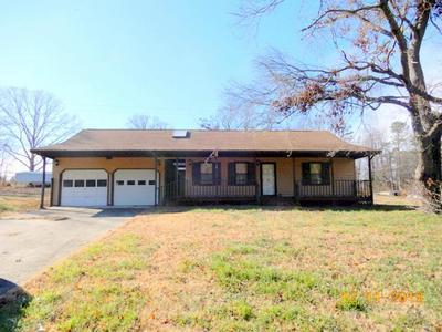 228 OLD NATIONAL HWY, CLARKSVILLE, VA 23927 - Photo 1