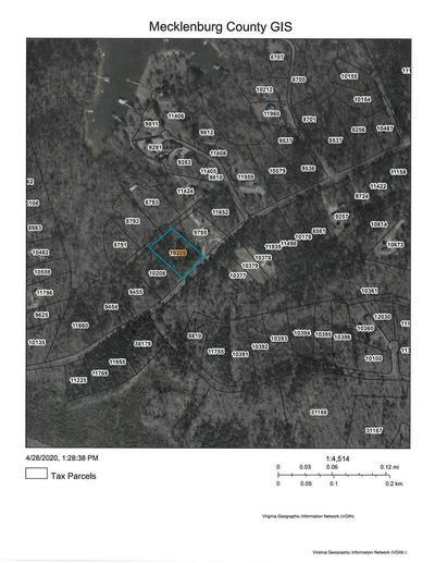 LOT 5 LAKE POINT DR, CLARKSVILLE, VA 23927 - Photo 1