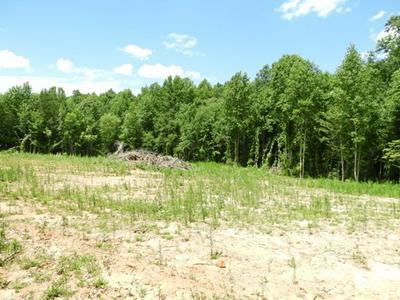 5400 BOYDTON PLANK RD, Brodnax, VA 23920 - Photo 1