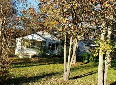 300 NC HIGHWAY 186, Garysburg, NC 27831 - Photo 1
