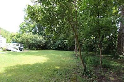 509 SYCAMORE ST, Weldon, NC 27890 - Photo 2