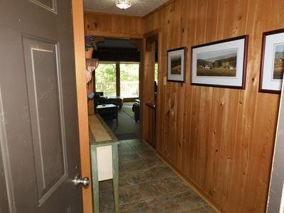 743 FERRY HILL TRL, Clarksville, VA 23927 - Photo 2