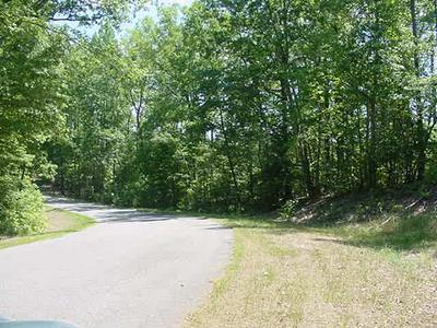 0 PASTURE GATE RD. # 5, Macon, NC 27551 - Photo 1