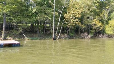 4 OCCONEECHEE LN, Clarksville, VA 23927 - Photo 1