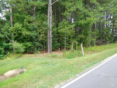 15 CROSSTOWN RD, Gates, NC 27937 - Photo 1