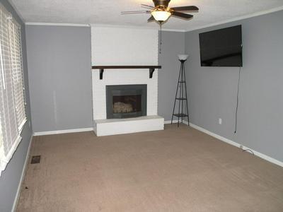 403 W WOODLAND AVE # 1, Woodland, NC 27897 - Photo 2
