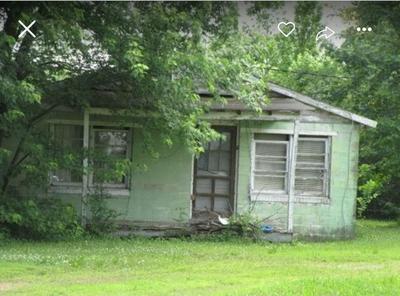 1011 NC HIGHWAY 561 W, Aulander, NC 27805 - Photo 2