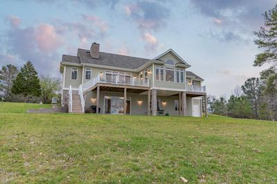 75 MOSS PT, Gasburg, VA 23857 - Photo 2