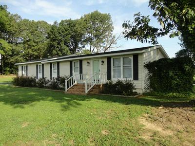 9433 GOVERNOR HARRISON PKWY, Lawrenceville, VA 23868 - Photo 2