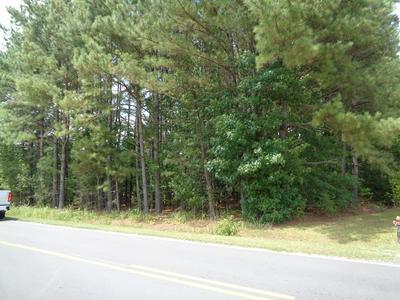 15 CROSSTOWN RD, Gates, NC 27937 - Photo 2
