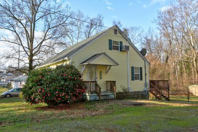 117 FOREST HILL ST, Clarksville, VA 23927 - Photo 2
