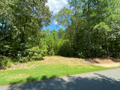 LOT 20 VINCENT DRIVE # 20, Henrico, NC 27842 - Photo 2