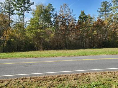 4 CHRISTANNA HWY # LOT 4, Lawrenceville, VA 23868 - Photo 1