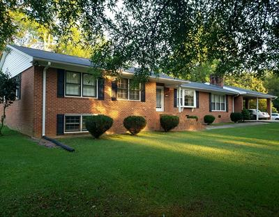 101 LONG ST, Gaston, NC 27832 - Photo 2