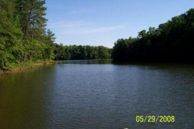LOT # 3 CANOE CREEK ROAD # 3, Gaston, NC 27832 - Photo 2