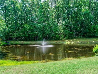 215 E CONIFER LN, Clarksville, VA 23927 - Photo 2