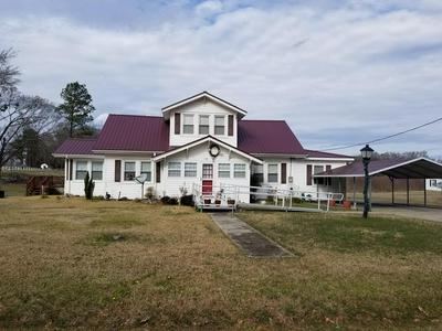 2900 TOWER RD, Margarettsville, NC 27853 - Photo 1
