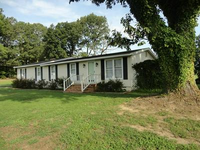 9433 GOVERNOR HARRISON PKWY, Lawrenceville, VA 23868 - Photo 1