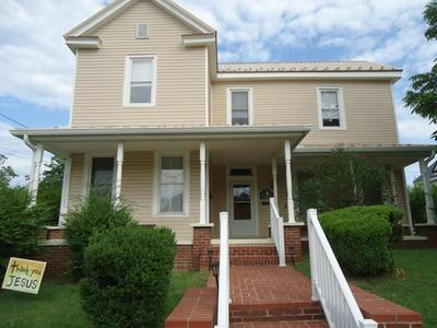 401 S HICKS ST # 216, Lawrenceville, VA 23868 - Photo 2