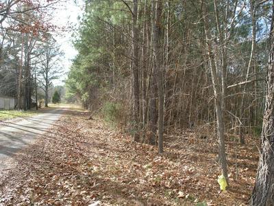 0 PEAR TREE STREET, Woodland, NC 27897 - Photo 1