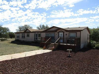 1746 COUNTY ROAD 243, Eldorado, TX 76936 - Photo 2