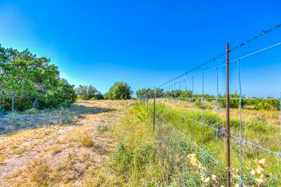 0 COUNTY RD 146, Coleman, TX 76834 - Photo 2