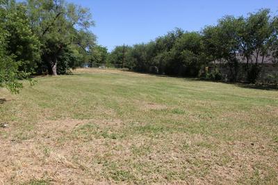 728 17TH ST, San Angelo, TX 76901 - Photo 1
