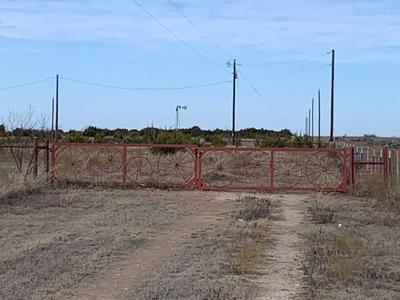 0000 TUCKER, MILES, TX 76861 - Photo 2