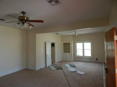 298 COUNTY ROAD 414, ELDORADO, TX 76936 - Photo 2