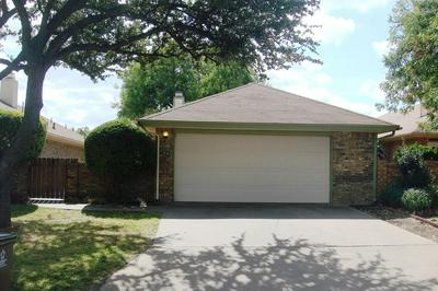 1625 WYOMING AVE, San Angelo, TX 76904 - Photo 1