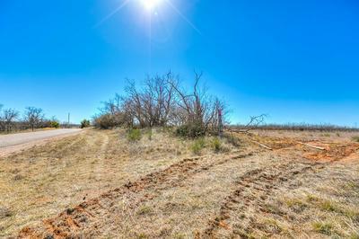 0 COUNTY RD 196, Tuscola, TX 79562 - Photo 2