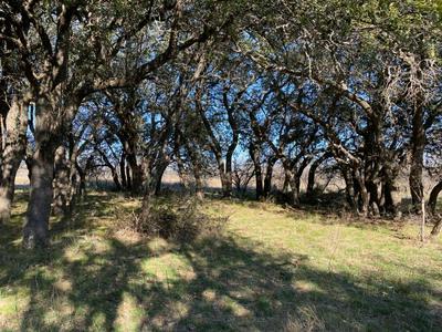 0 OTHER, Menard, TX 76859 - Photo 2