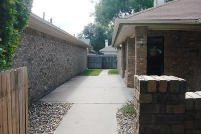 1625 WYOMING AVE, San Angelo, TX 76904 - Photo 2