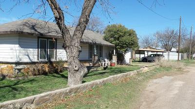 1200 N 10TH ST, BALLINGER, TX 76821 - Photo 2