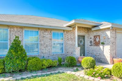 2905 WACO ST, San Angelo, TX 76901 - Photo 2