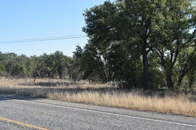 N/A MENARD COUNTY, Menard, TX 76859 - Photo 2